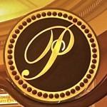 Payard Las Vegas