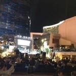Las Vegas Cosmopolitan Pool
